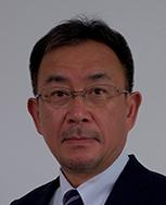 坂上 義秋氏