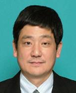 木津 雅文氏