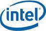 intel ロゴ