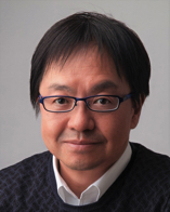 Tsuguo Nobe