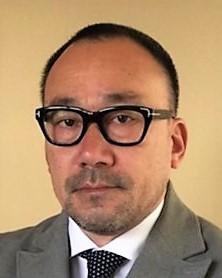 三浦 修⼀郎氏