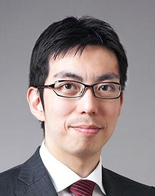 程塚 正史氏