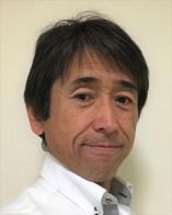 内田 直之氏