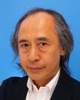 石川 泰氏