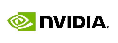 NVIDIA_Logo_H_ForScreen_ForLightBG ロゴ