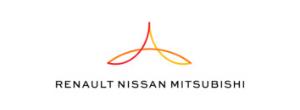 Alliance ロゴ