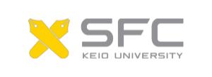 SFC ロゴ