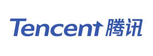 Tencent ロゴ
