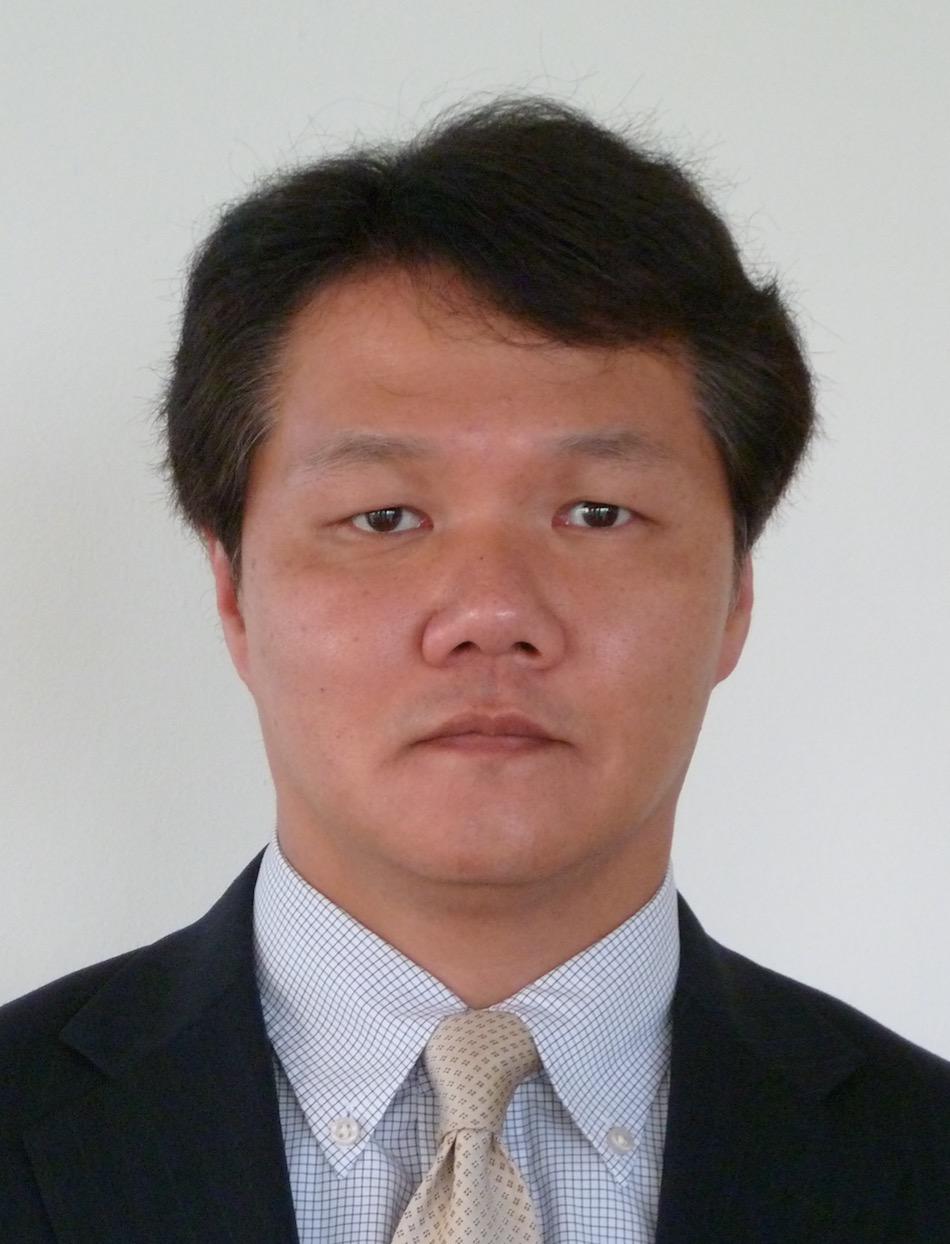 Munefumi Tsurusawa, Ph.D