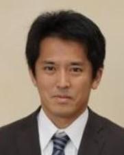 栗田 康章氏