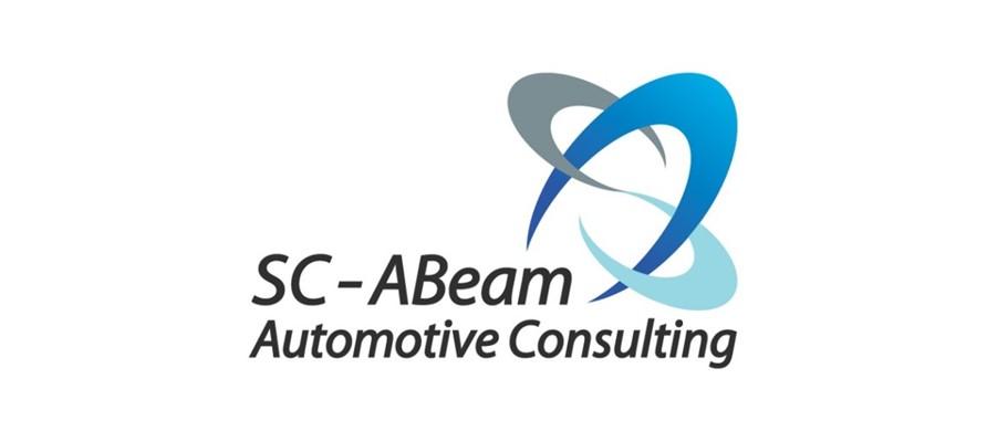 SC-Abeam