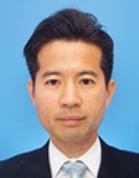 Katsuya Abe, Dr.