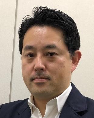 船田 学氏