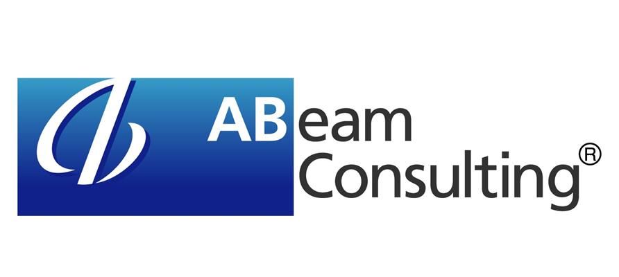 ABeam-Consulting