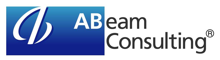 ABeam-Consultingロゴ