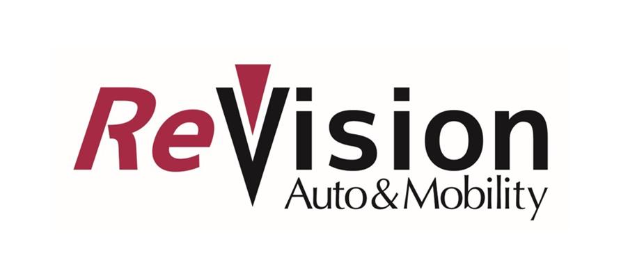 Revision Auto&Mobility