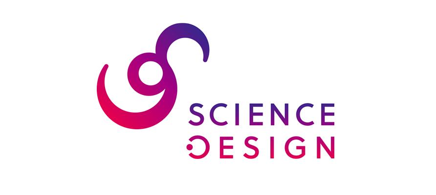ScienceDesign