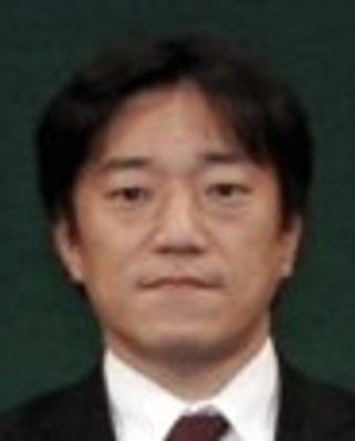 坂本 佳史氏
